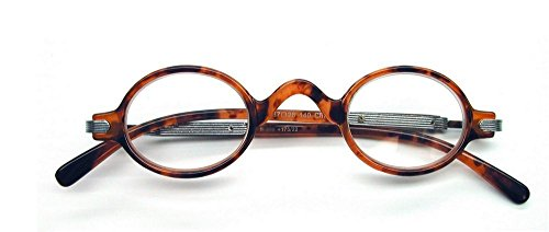 the-professor-vintage-style-reading-glasses-350-tortoise-by-boomer-eyeware