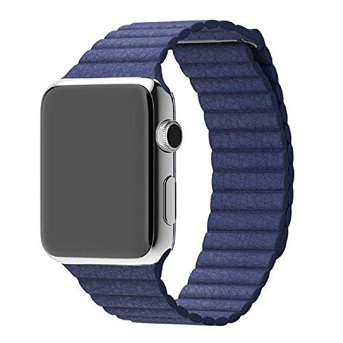 38-42-mm-apple-watch-bands-echt-leder-schlaufe-iwatch-band-schlaufe-mit-magnet-schnalle-lock-ersatz-