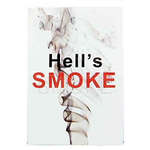 ch Magie Rauch Magie Rauch Papier Close - Up Magier Effekt Rauch Aus Der Renommierten Spiel Magic Finger (Halloween-rauch-effekte)
