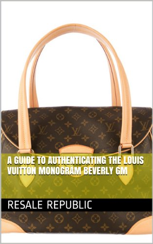 a-guide-to-authenticating-the-louis-vuitton-monogram-beverly-gm-authenticating-louis-vuitton-book-20