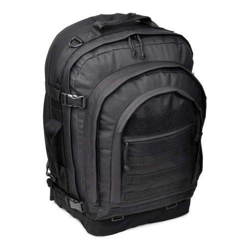sandpiper-of-california-bugout-bag-bag-black-size-55