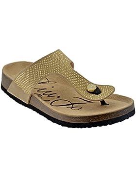 liu jo birky sandali nuovo tg scarpe