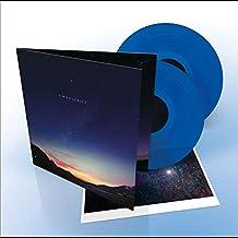 Singularity (Blue Vinyl + Download)