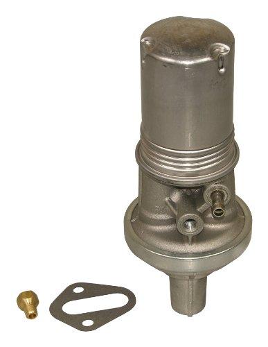 Airtex 6838 mécanique Pompe à carburant