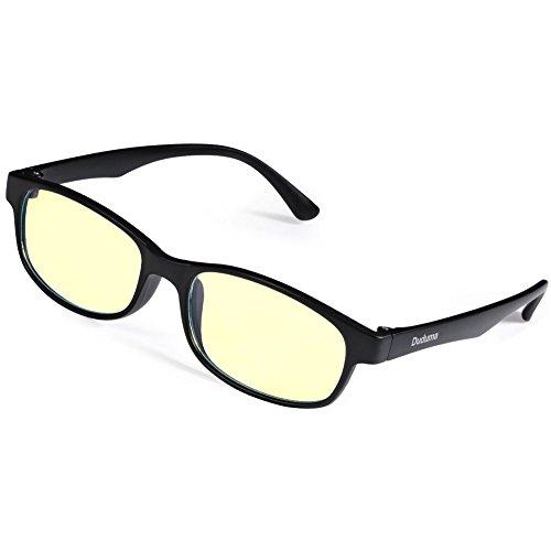 duduma-anteojos-de-computador-para-utilizar-en-la-lectura-anteojos-de-video-juegos-luz-anti-azul-par
