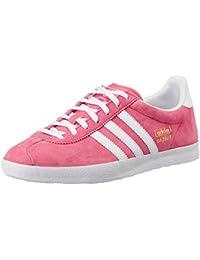 Suchergebnis auf für: adidas allround Sneaker