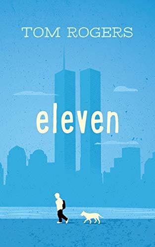 Eleven -