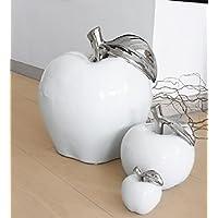 Amazon.fr : pomme decorative : Cuisine & Maison