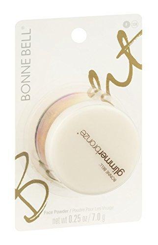 bonne-bell-glimmer-bronze-powder-338-gold-n-glitz-by-bonne-bell