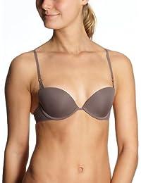 Calvin Klein Underwear - envy  - Soutien-gorge push up -  Femme