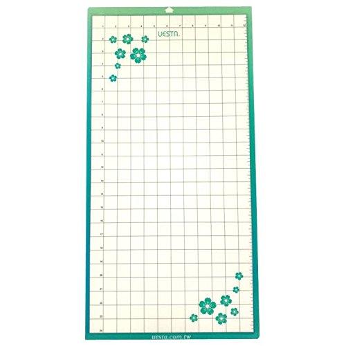 uesta-vinyl-plotter-sterben-maschine-selbstklebend-schneidematte-24x12-paste-standard-grip-farblos