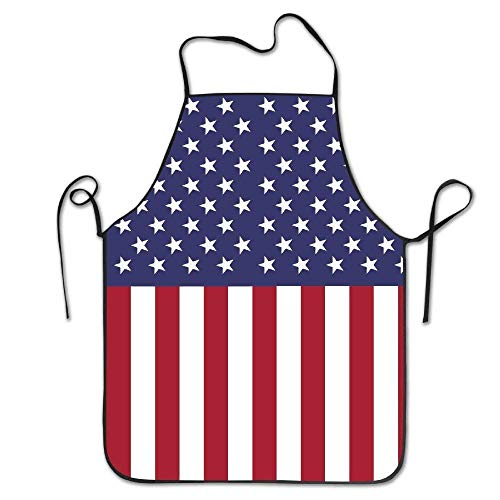 aternity Pregnancy Xray Machine String for Women&Men BBQ Cooking Working Grilling Baking Crafting Apron Durable Easy Cleaning Creative Bib for Man and Woman Standar Size ()