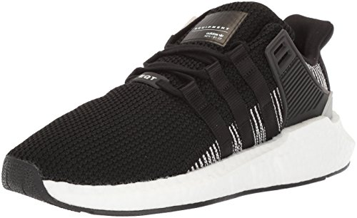 brand new b99af 03438 adidas EQT Support 93/17 - BY9509 - Size 12 -