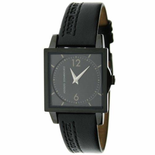 adolfo-dominguez-watches-69092-reloj-de-senora-cuarzo-correa-de-piel-negra