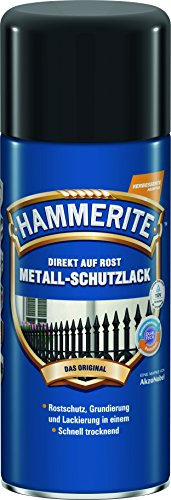 Hammerite Reiniger Spray