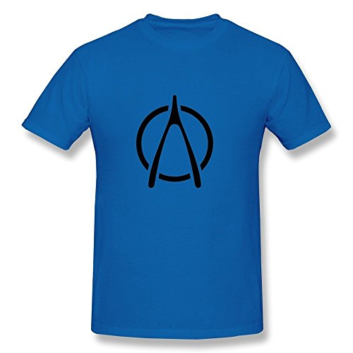 mens-wishbone-ash-t-shirt