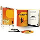 Wake in Fright (Réveil dans la terreur) [Édition Digibook Collector Blu-ray + DVD + Livret]