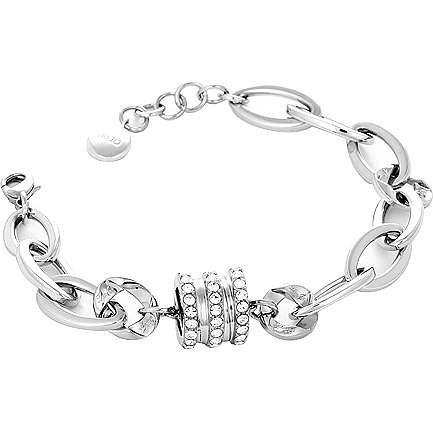 bracciale-donna-gioielli-liujo-brass-casual-cod-lj826