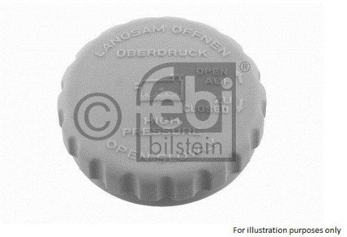 bga-cc3027-verschlussdeckel-ventilateur