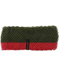Alyeska Headband