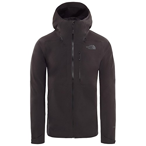Preisvergleich Produktbild THE NORTH FACE Apex Flex GTX 2.0 Jacket Men - Regenjacke