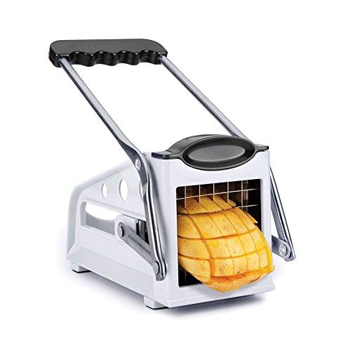 Metaltex Pommes-Frites Schneider Pl/INOX