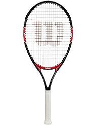 Wilson, Kinder-Tennisschläger, Roger Federer