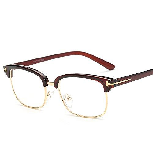 gaocfr-occhiali-da-sole-n-full-frame-uomini-e-donne-generale-retro-piatto-specchio-retro-nearsighted