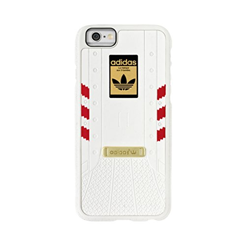 adidas-Originals-Moulded-Case-iPhone-Moulded-1969