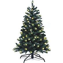 Weihnachtsbaum Mit Beleuchtung.Suchergebnis Auf Amazon De Für Künstlicher Weihnachtsbaum Mit