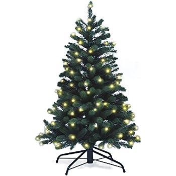 k nstlicher weihnachtsbaum 120cm in premium. Black Bedroom Furniture Sets. Home Design Ideas
