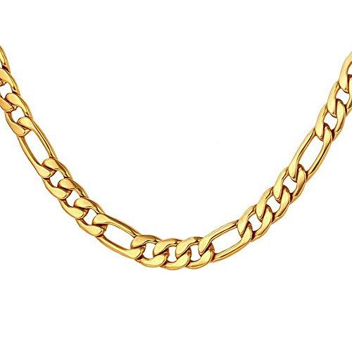 bobijoo-jewelry-chaine-figaro-largeur-5mm-dore-a-lor-fin-mailles-figaro-mixte-4-longueurs-au-choix-t