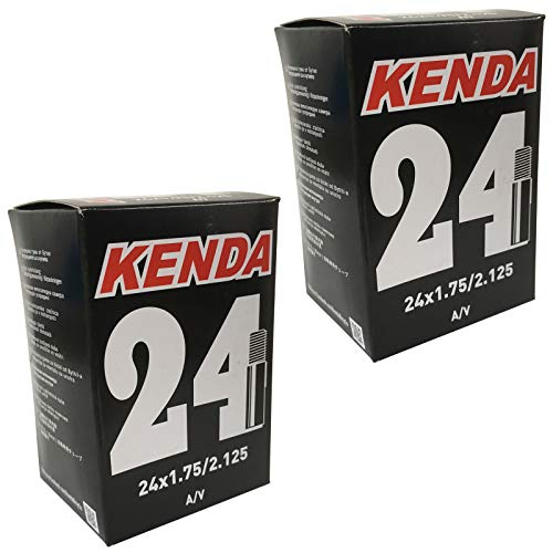 KENDA 24