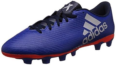 Adidas X 16.4 FXG (BA8289) (42 EU)