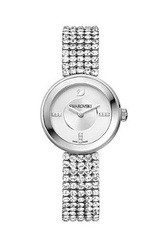 Swarovski 1183490–Watch For Women