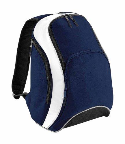 Bagbase-Unisex-Adults-Teamwear-Backpack