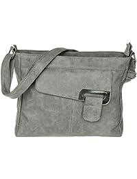 3b8945c21acc2 Suchergebnis auf Amazon.de für  antonio - Handtaschen  Schuhe ...