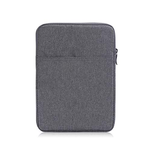 Schockproof Tablet Tasche Sleeve Cover Case Schutzhülle für iPad Mini 5 7,9 Zoll - Dodo Ipad Mini