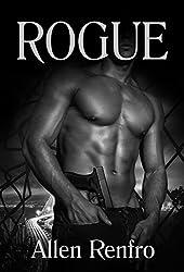 Rogue (English Edition)