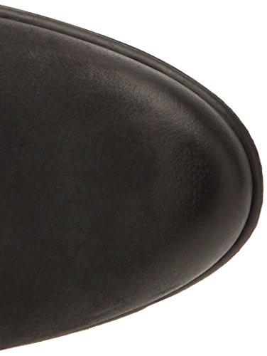 TAMARIS 1-1-25572-23 001 Damen Stiefel Schwarz (BLACK 1)