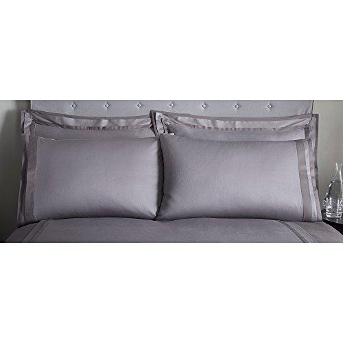j-by-jasper-conran-gris-fonce-langham-240-fils-oxford-paire-de-taies-doreiller-coton-gris-fonce-2-x-