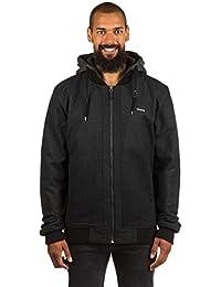 Billabong Futur Proof, Men's Jacket, Men's, Futur Proof