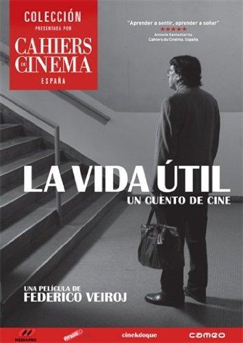 a-useful-life-la-vida-util-mia-hrisimi-zoi-a-use-ful-life-origine-espagnole-sans-langue-francaise-