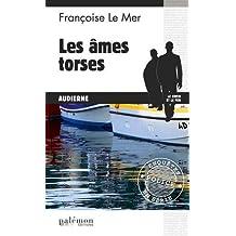 AMES TORSES