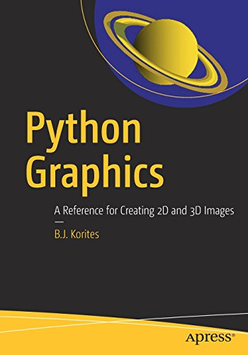 Tlcharger python graphics a reference for creating 2d and 3d python graphics a reference for creating 2d and 3d images online read best book online python graphics a reference for creating 2d and 3d images fandeluxe Images
