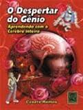 Estudos De Geografia Regional : O Urbano, O Rural E O Rurbano Na Região De Passo Fundo. (Em Portuguese do Brasil)