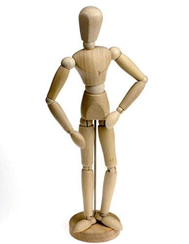 artistes-en-bois-mannequin-mannequin-lay-figurine-305-cm-30-cm