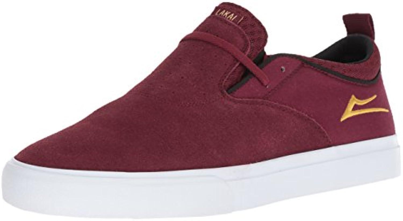 Lakai Riley 2 Schuh  Billig und erschwinglich Im Verkauf