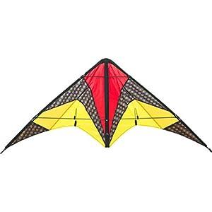 HQ - Juguete Volador (102036-200)