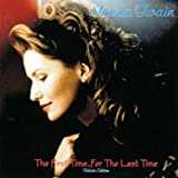 The First Time?For The Last Time 2-fer by Shania Twain -
